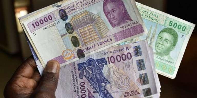 Transferts d'argent: la diaspora africaine a envoyé 65 milliards de dollars en 2017
