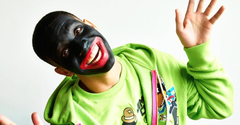 «The Story of Adidon» : Quand Pusha-T déterre le «Blackface» de Drake