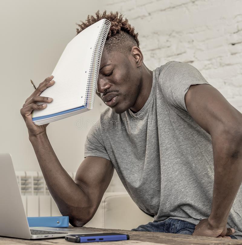 Bac : techniques naturelles pour vaincre le stress des exams