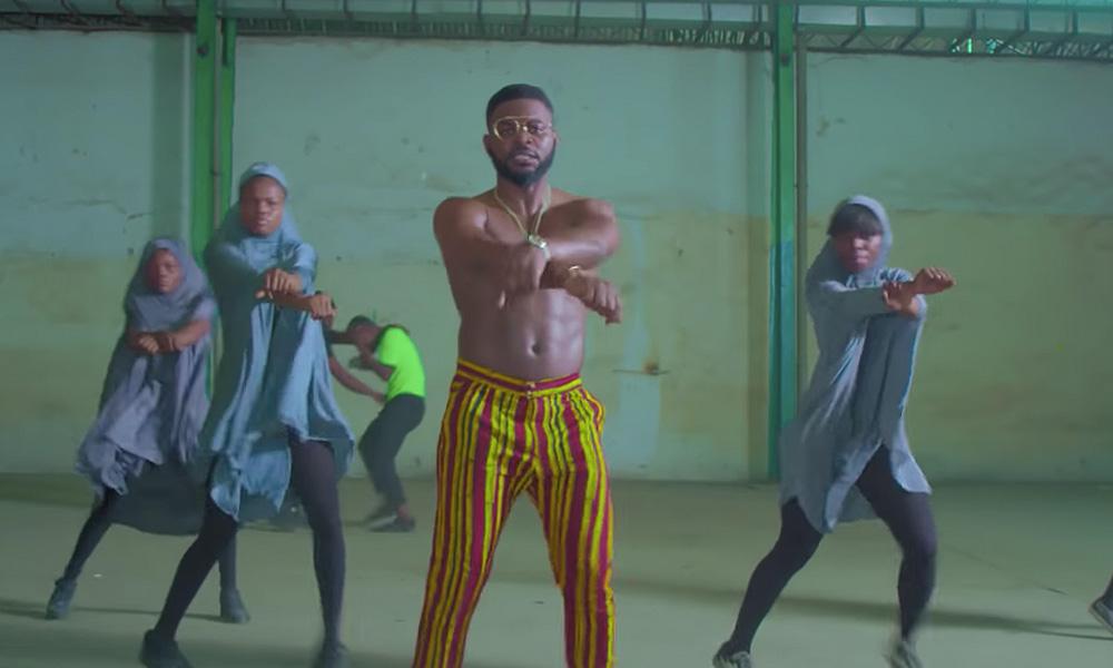 «This is Nigeria» de Falz ou une critique acerbe de la société nigériane