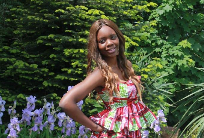 Naomi, 22 ans, décède quelques heures après son appel au Samu