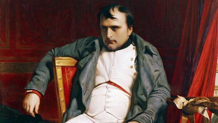 La loi du 20 mai 1802, ou quand Bonaparte rétablissait l'esclavage dans les colonies