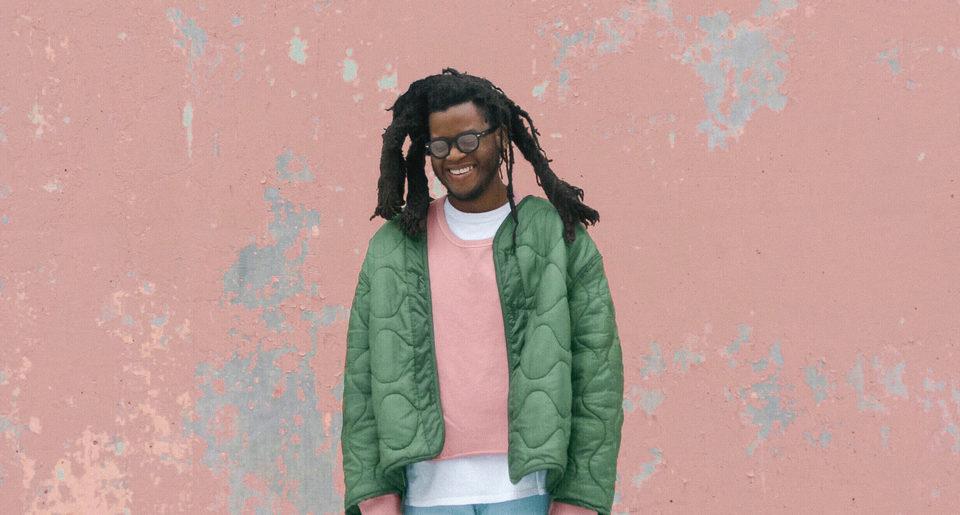 Sortir d'une mauvaise relation avec «No going back» de Yuno's, le visionnaire de la Indie Pop
