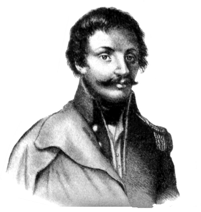 Wladyslaw Jablonowski