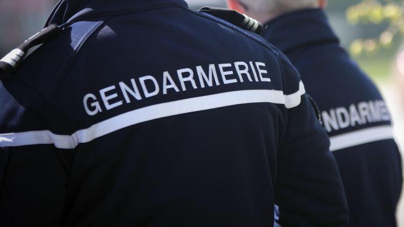 Guadeloupe: un gendarme ripou prend 6 mois ferme