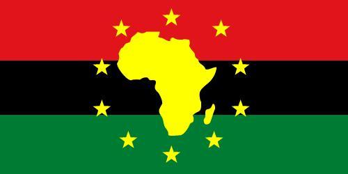 Ces rendez-vous panafricains qui ont marqué le XXe siècle (1900-1945)