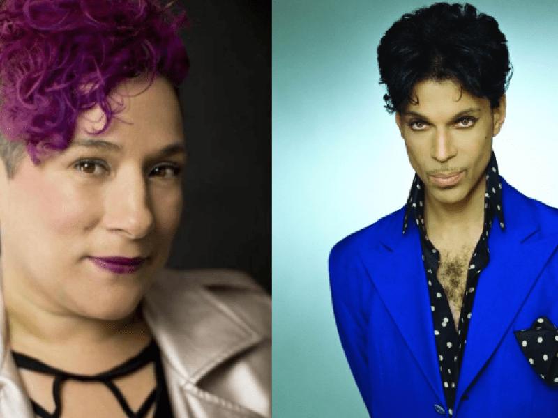 Une femme affirme être la fille biologique de Prince