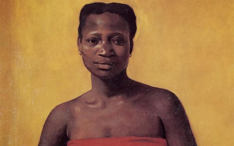 Tereza de Benguela, la «Rainha» du Quilombo do Piolho