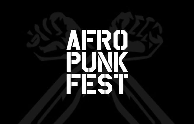 [TERMINE] AFROPUNK FEST PARIS 2018