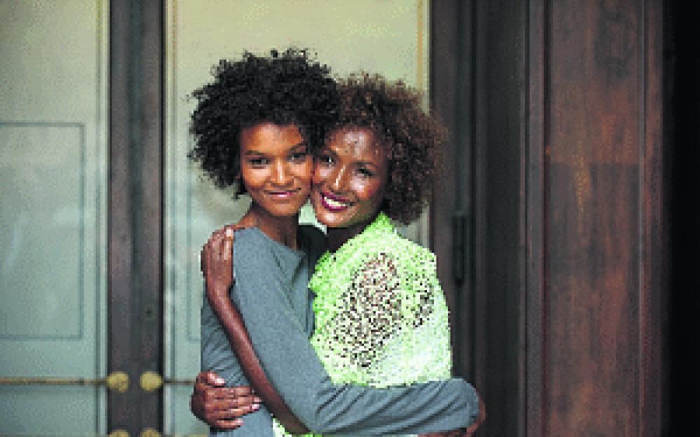 excision en somalie
