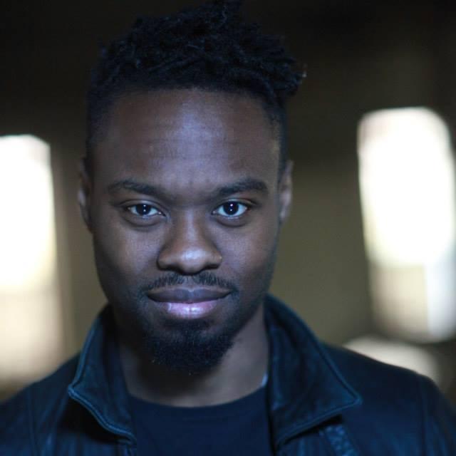 « Bomayé » : la pièce d'Abraham Touré qui tue les tabous