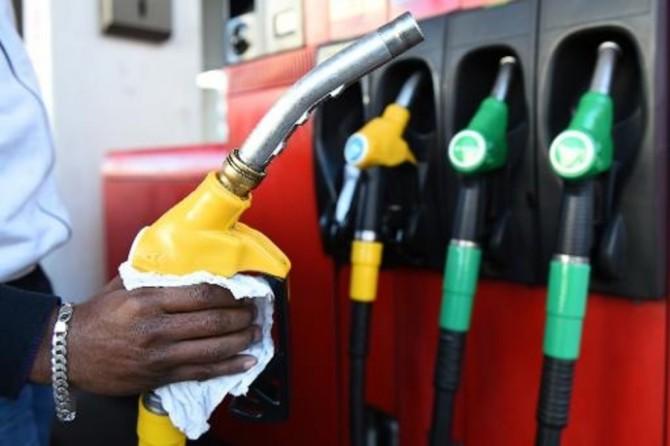 Des carburants toxiques exportés en Afrique de l'Ouest