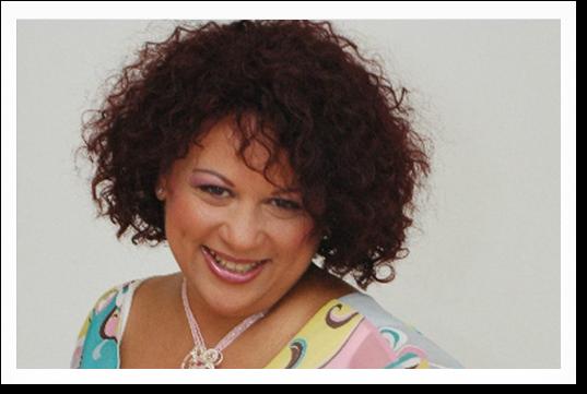 Muriel Tramis, première conceptrice de jeux à recevoir la Légion d'honneur