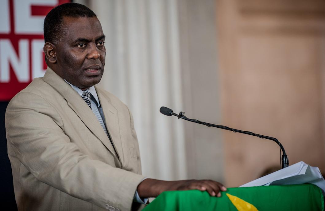 Tribune: «La Mauritanie combat les groupes jihadistes hors des ses frontières et applique leur programme sur son territoire»