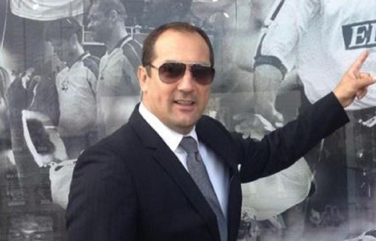 Igor Stimac : «La Croatie affrontera la France et le continent africain»