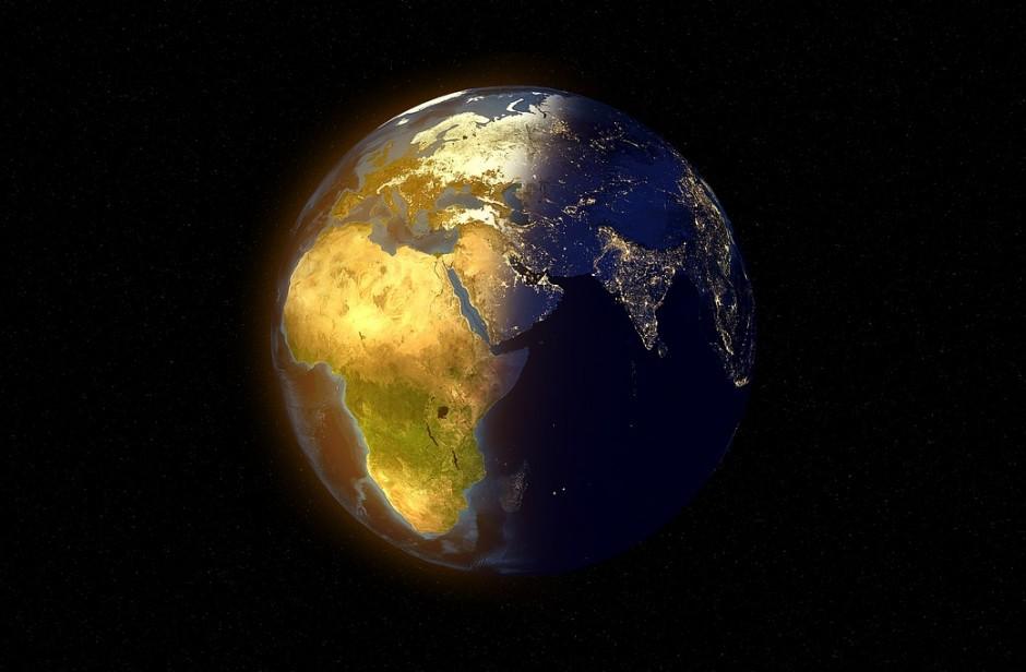 L'Histoire Générale de l'Afrique: 3 millions d'années d'histoire africaine en 8 volumes