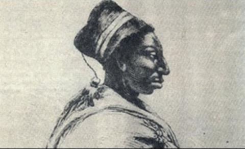 Lat Dior, un farouche résistant à la colonisation française
