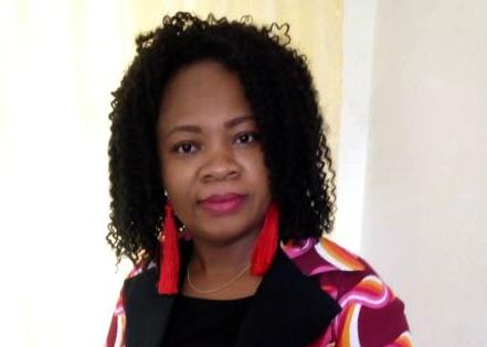 Nicarette Ablawa Gomido, la reine de la transformation des produits maraîchers au Bénin