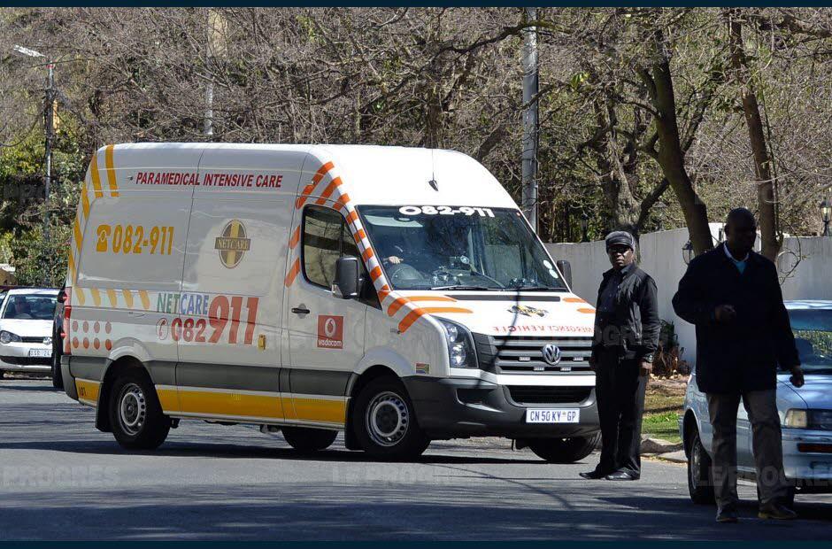 Afrique du Sud: une femme déclarée morte est retrouvée vivante à la morgue