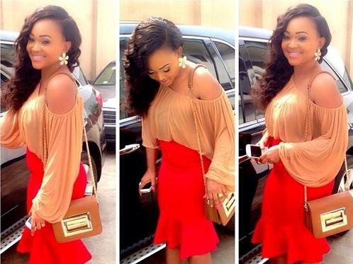 Ces stars de Nollywood devenues entrepreneures