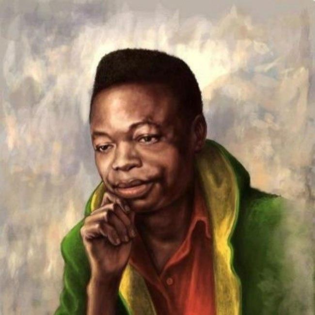 5 citations de Ruben Um Nyobè