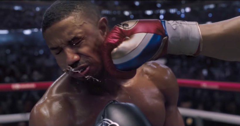 Creed 2 : analyse d'une bande-annonce explosive
