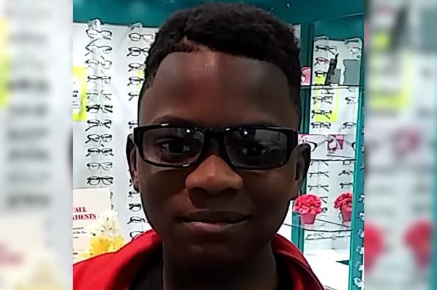 A 12 ans, il meurt dans un incendie en tentant de sauver ses petits frères