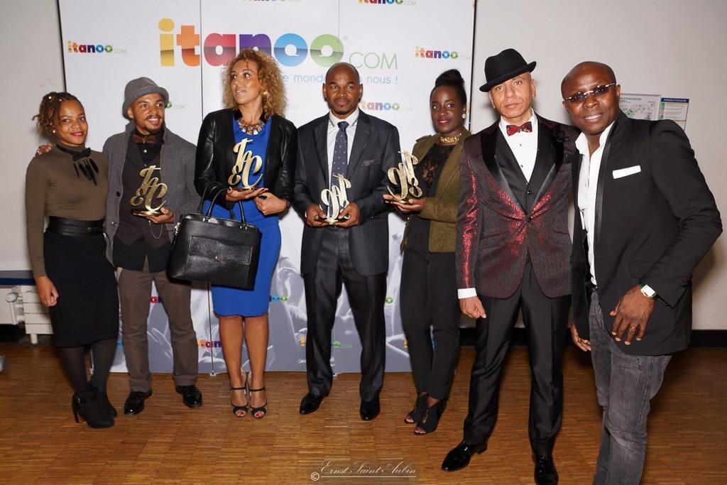 L'UNOM présente la 5ème Edition des « Trophées des Entrepreneurs AfroCréoles »