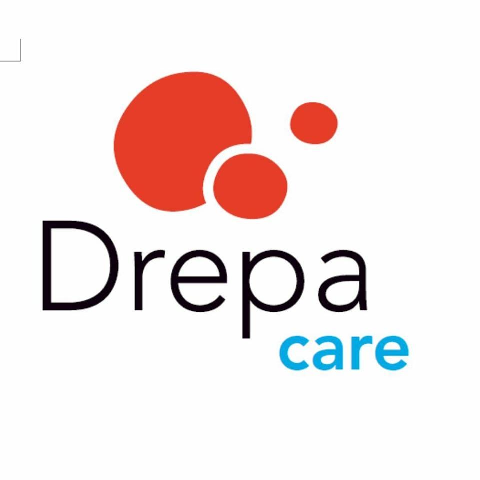 """Des étudiantes créent """"Drépacare"""", une application pour lutter contre la drépanocytose"""