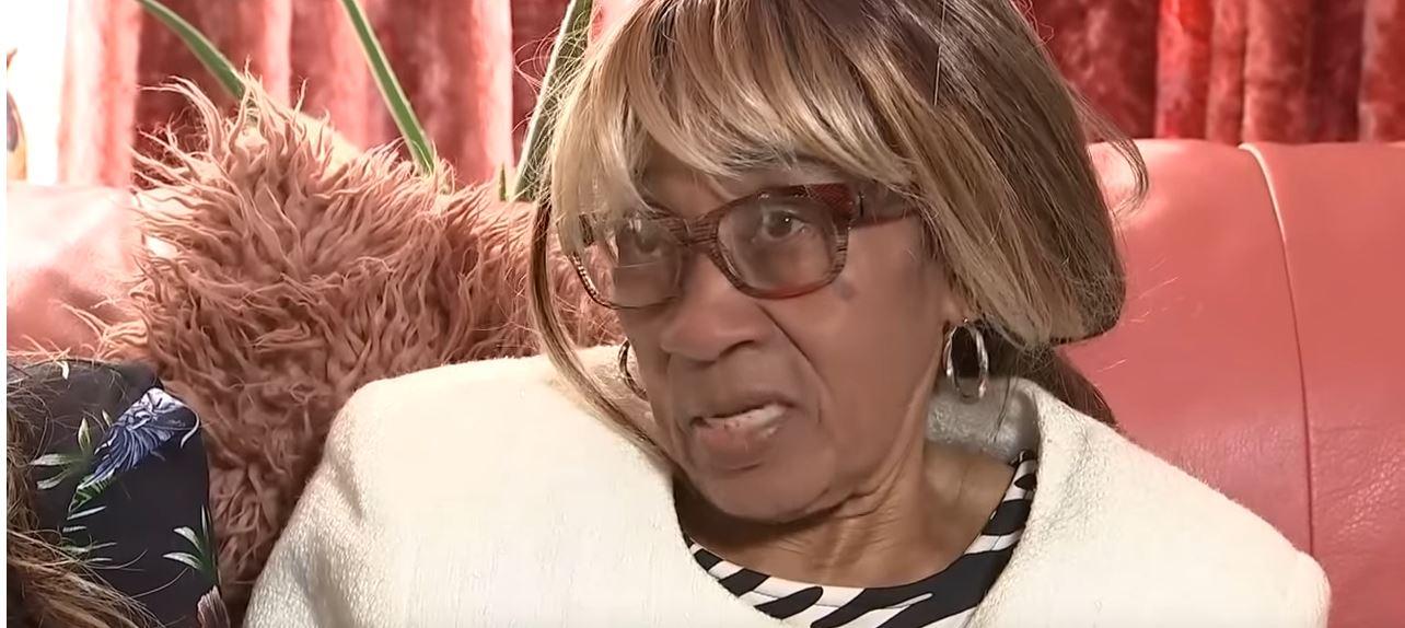 La victime de l'agression raciste sur Ryanair est «choquée et déprimée»