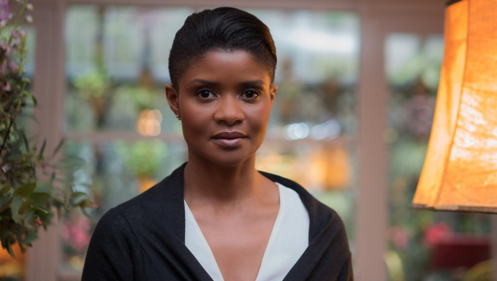 «50 Nuances de Noir», une association pour mieux vivre ensemble