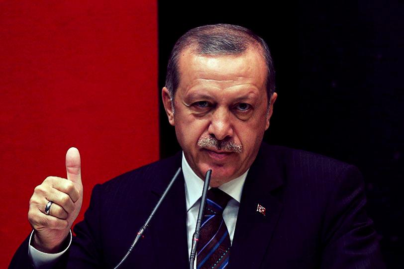 La Turquie nomme la rue de l'ambassade américaine, «Malcolm X Avenue»