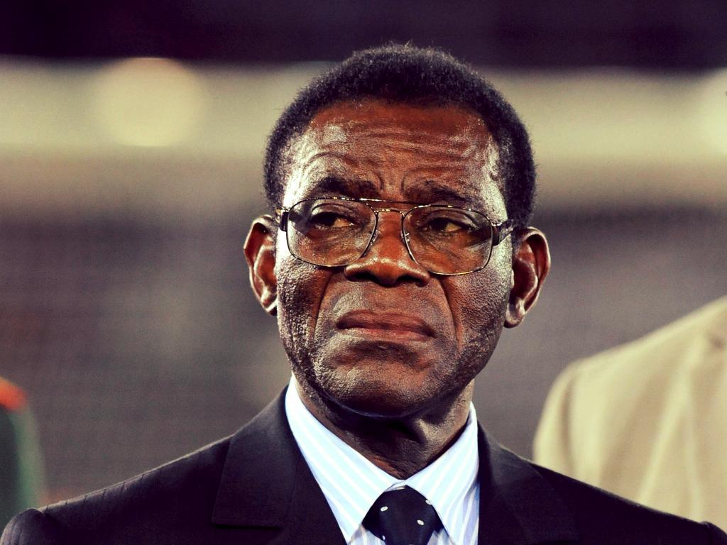 Qui sont les leaders africains en fonction depuis le plus longtemps ?