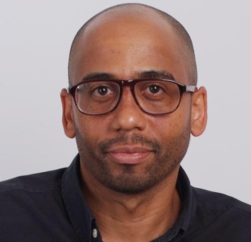 Entretien avec Pascal Archimède, l'auteur qui raconte l'histoire noire en musique