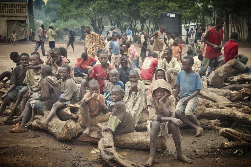 Burundi : l'Agence française de développement ou le néocolonialisme 2.0 ?