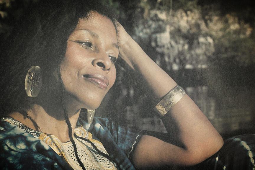 Quand Assata Shakur s'exprimait depuis son exil à Cuba