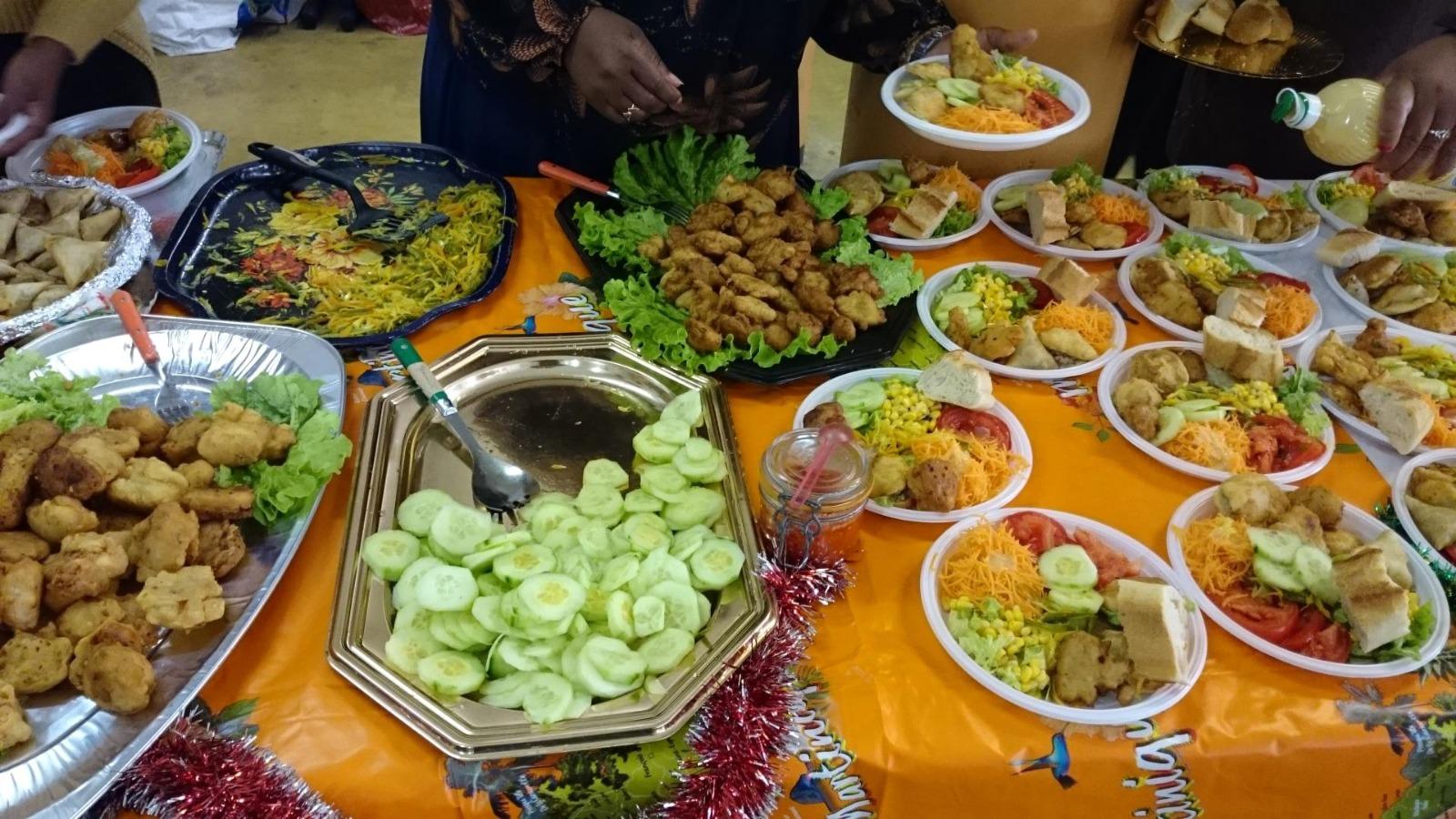Noël en Guadeloupe : une tradition à vivre et à manger !