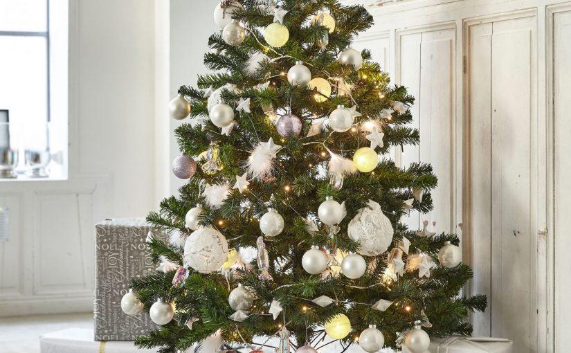 Les 4 règles à suivre si vous voulez survivre à la fête de Noël!