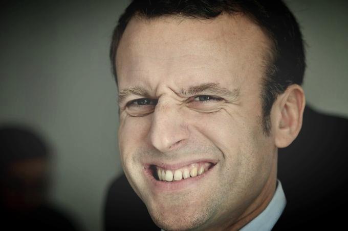 Doit-on remercier Macron pour la restitution de nos œuvres d'art ?