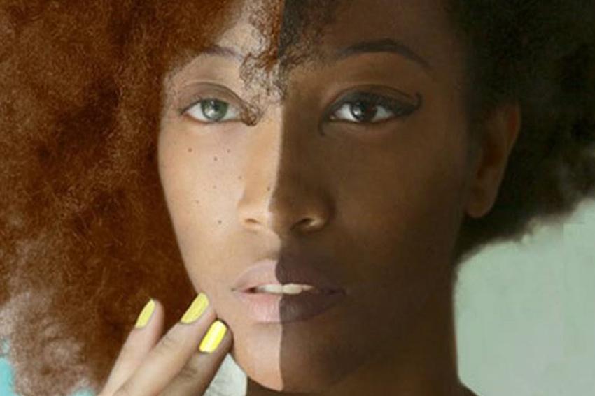 L'offensive africaine contre les crèmes éclaircissantes