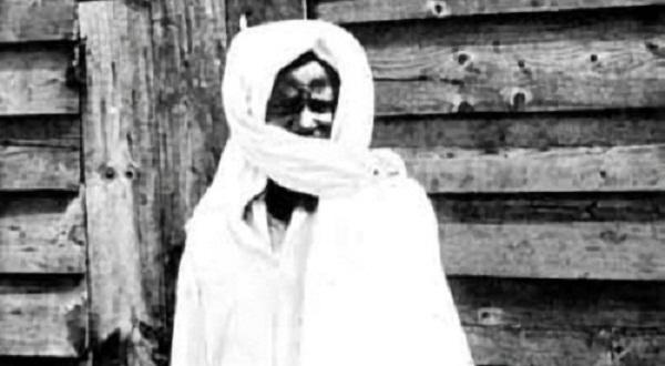Les enseignements de Cheikh Ahmadou Bamba dans la quête du bonheur