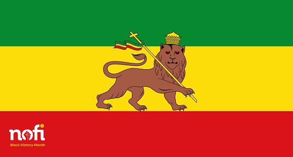 Connaissez-vous l'Hymne éthiopien universel ?