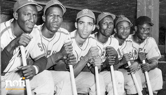 La création des Negro Leagues comme rempart à la Ségrégation