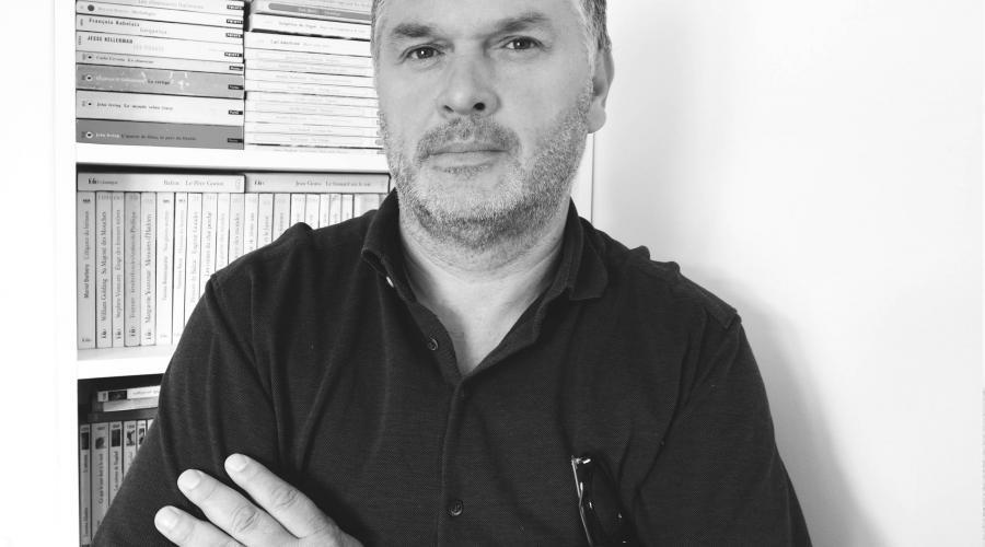 Terrorisme en RCA : Christophe Raineteau est extradé par la France
