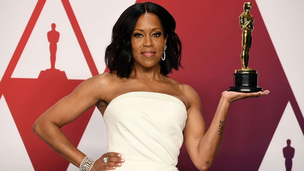 Oscars 2019: le palmarès des célébrités noires récompensées