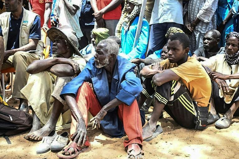 Après le massacre de 160 civils à Mopti, le Mali est en deuil