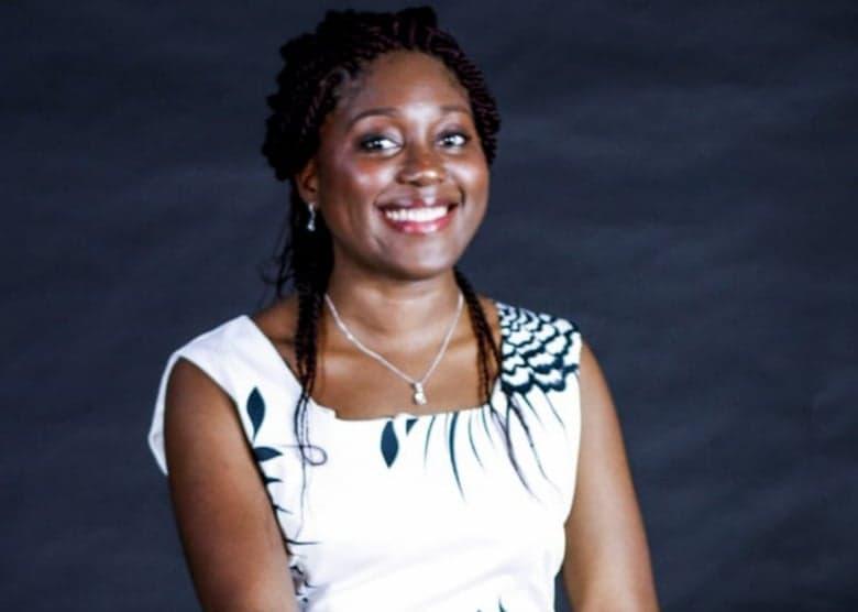 «Te retrouver»: une quête franco-africaine par Carole Mbazomo