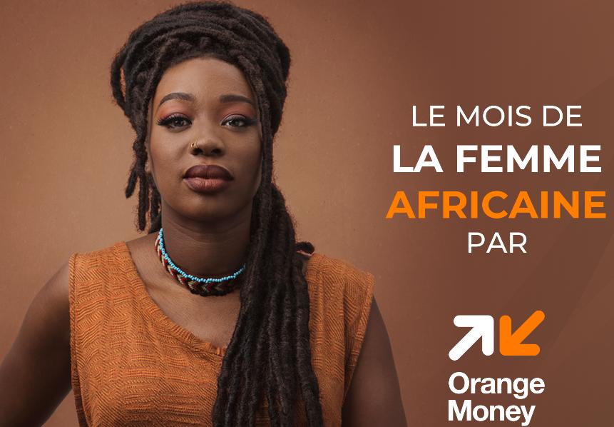 Pour un soutien économique de l'entrepreneuriat des femmes africaines