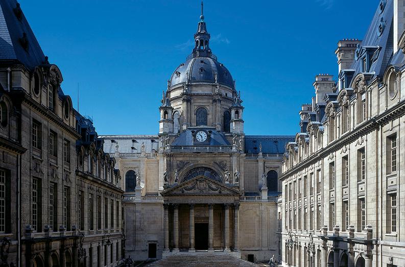 Blackface à la Sorbonne : victoire du CRAN et de ses partenaires