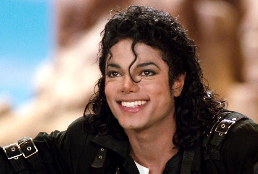 Accusations contre Michael Jackson : beaucoup de bruit pour rien